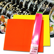 김밥말이23.5 × 20cm, 130g,50pcs/CT(each color)made in korea
